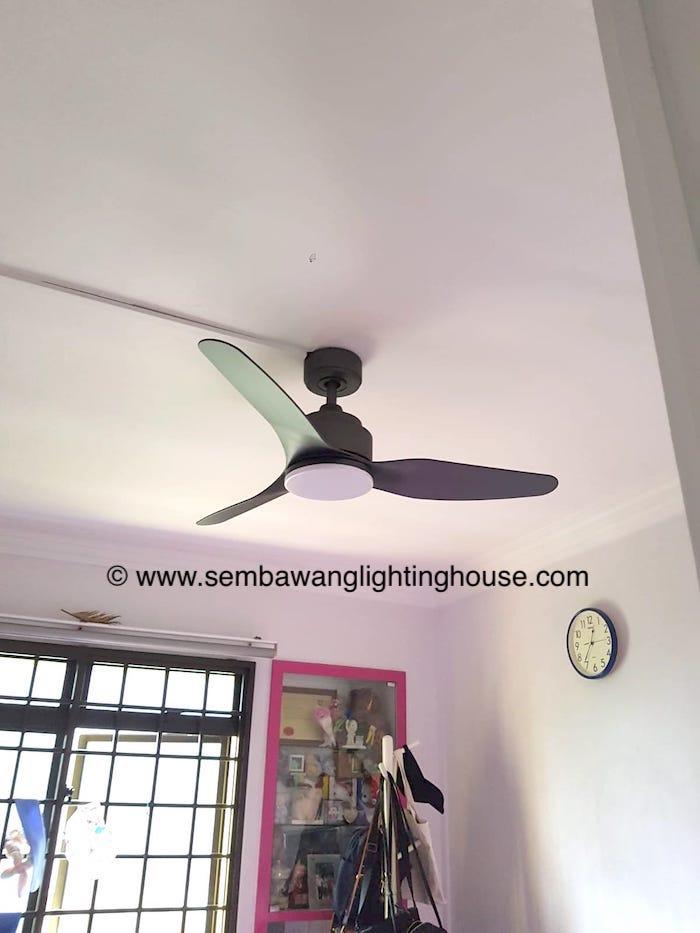acorn-ac326-black-ceiling-fan-sample-sembawang-lighting-house-4.jpg