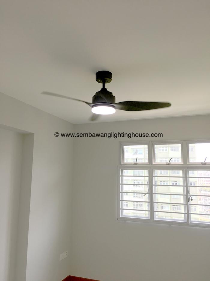 acorn-ac326-coffee-ceiling-fan-sample-sembawang-lighting-house-1.jpg