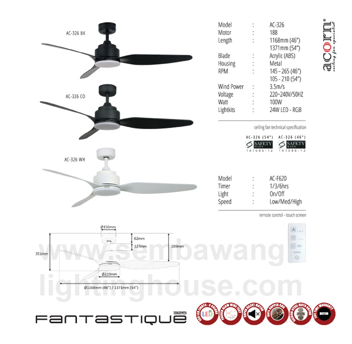 acorn-ac326-led-ceiling-fan-brochure-a-sembawang-lighting-house-.jpg