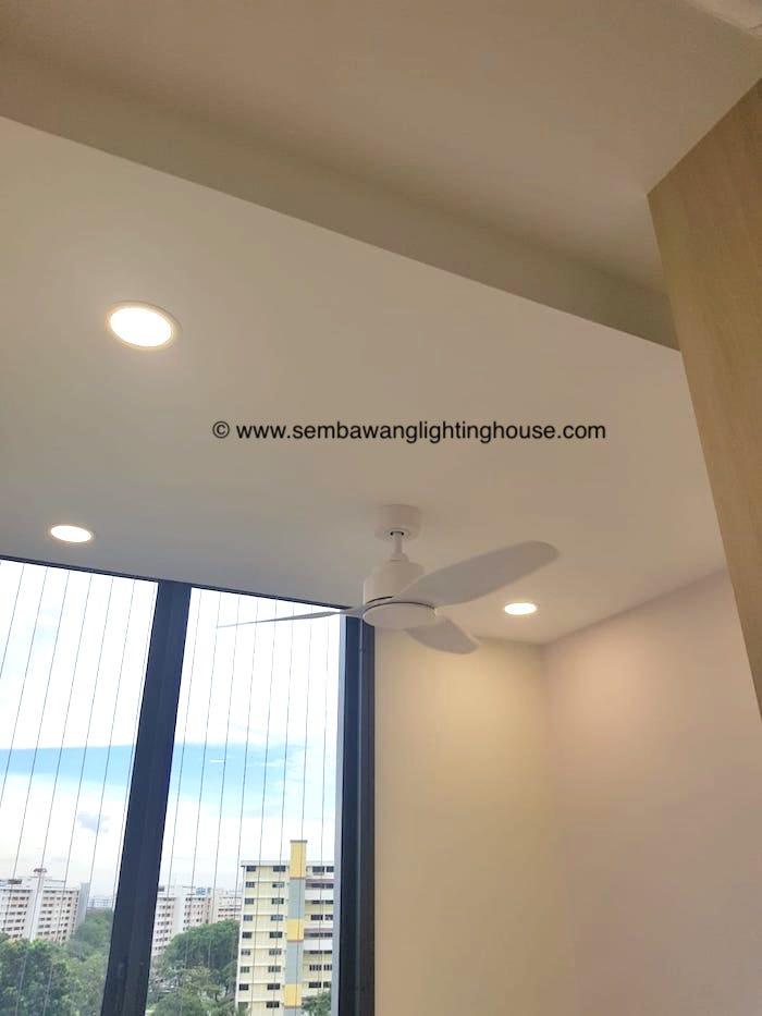 acorn-ac326-white-ceiling-fan-sample-sembawang-lighting-house-2.jpg