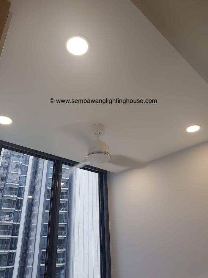 acorn-ac326-white-ceiling-fan-sample-sembawang-lighting-house-3.jpg