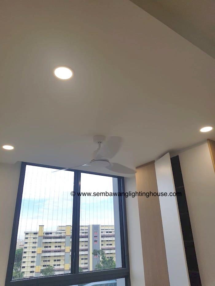 acorn-ac326-white-ceiling-fan-sample-sembawang-lighting-house-4.jpg