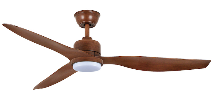 acorn-dc-159-wood-led-ceiling-fan-52-inch-sembawang-lighting-house.jpg