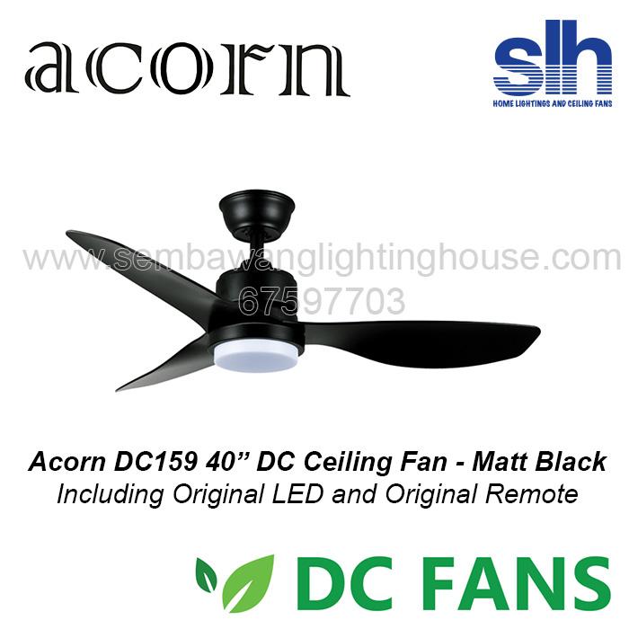 acorn-dc159-40-inch-dc-led-ceiling-fan-sembawang-lighting-house-bk-.jpg
