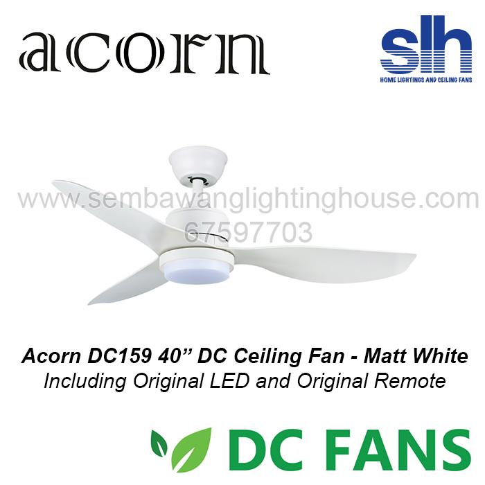 acorn-dc159-40-inch-dc-led-ceiling-fan-sembawang-lighting-house-white-.jpg