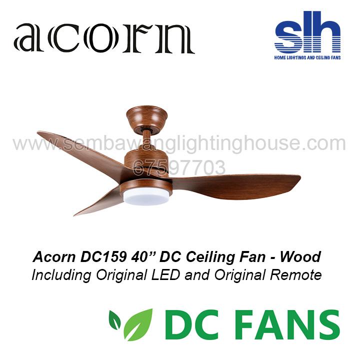 acorn-dc159-40-inch-dc-led-ceiling-fan-sembawang-lighting-house-wood-.jpg