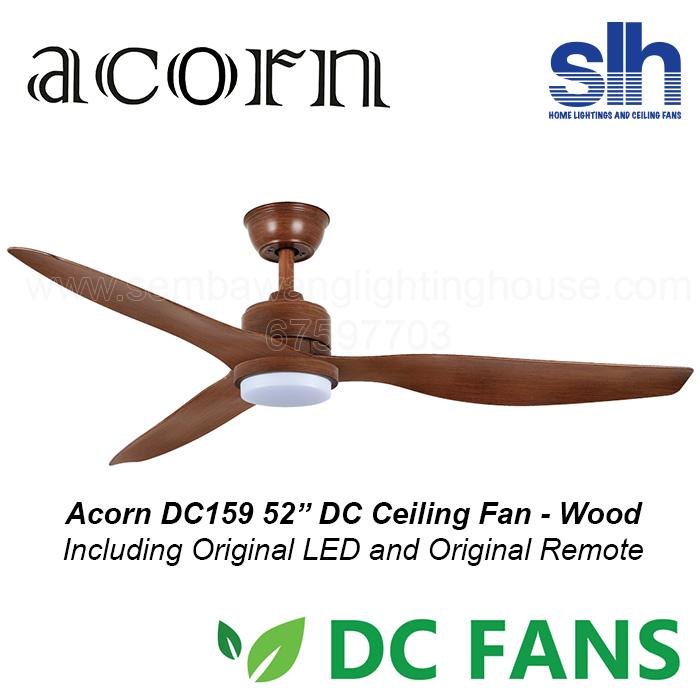 acorn-dc159-dc-led-ceiling-fan-sembawang-lighting-house-wd-.jpg