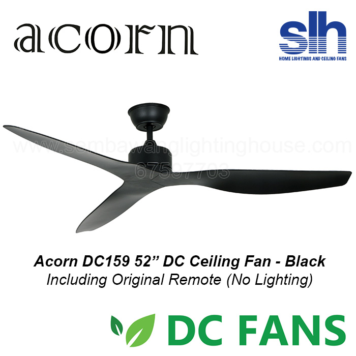 acorn-dc159-dc-nl-ceiling-fan-sembawang-lighting-house-bk-.jpg
