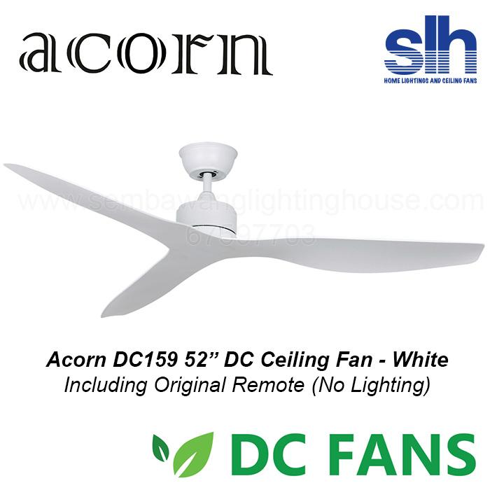 acorn-dc159-dc-nl-ceiling-fan-sembawang-lighting-house-wh-.jpg