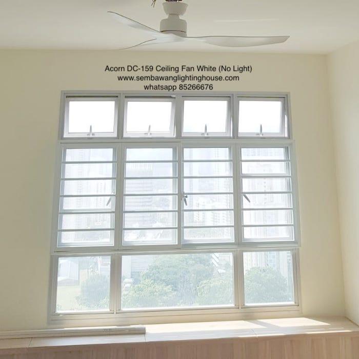 acorn-dc159-white-ceiling-fan-nl-sample-sembawang-lighting-house-1.jpeg