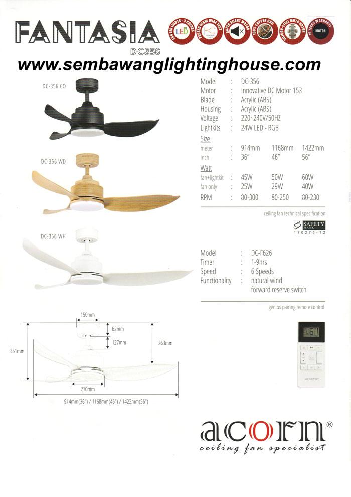 acorn-dc356-ceiling-fan-sembawang-lighting-house-brochure-.jpg