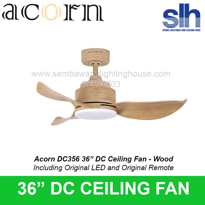 acorn-dc356-dc-led-ceiling-fan-sembawang-lighting-house-36wd-.jpg