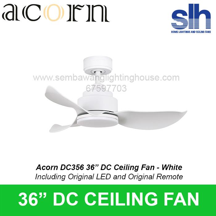 acorn-dc356-dc-led-ceiling-fan-sembawang-lighting-house-36wh-.jpg