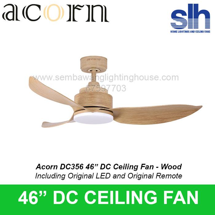 acorn-dc356-dc-led-ceiling-fan-sembawang-lighting-house-46wd-.jpg