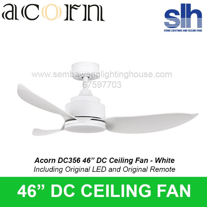 acorn-dc356-dc-led-ceiling-fan-sembawang-lighting-house-46wh-.jpg