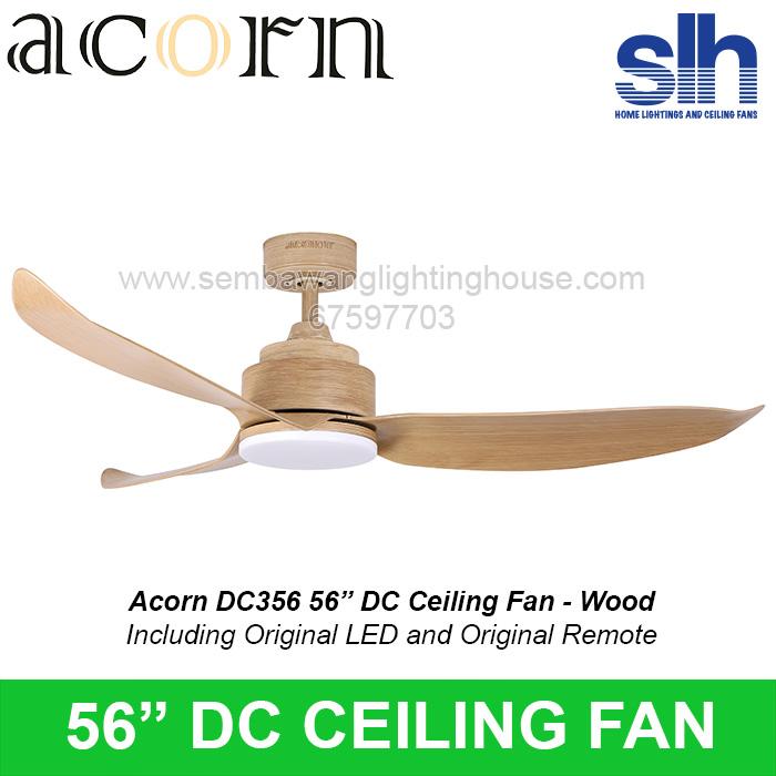 acorn-dc356-dc-led-ceiling-fan-sembawang-lighting-house-56wd-.jpg