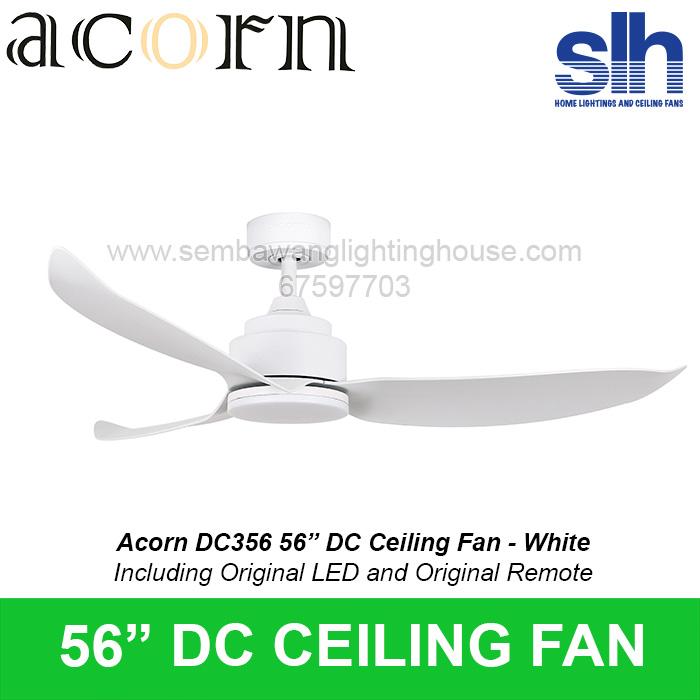 acorn-dc356-dc-led-ceiling-fan-sembawang-lighting-house-56wh-.jpg