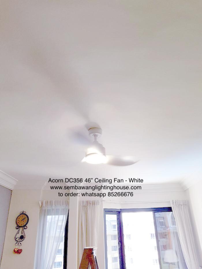 acorn-dc356-white-ceiling-fan-sample-sembawang-lighting-house-1.jpg
