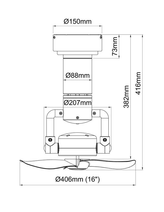 acorn-dc360-ceiling-corner-fan-dimensions-sembawang-lighting-house.jpg