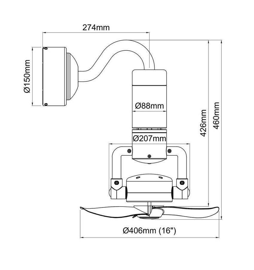 acorn-dc360-wall-corner-fan-dimensions-sembawang-lighting-house.jpg