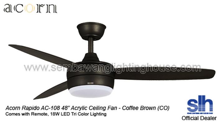 acorn-luminos-ac-108-acrylic-ceiling-fan-sembawang-lighting-house-co.jpg