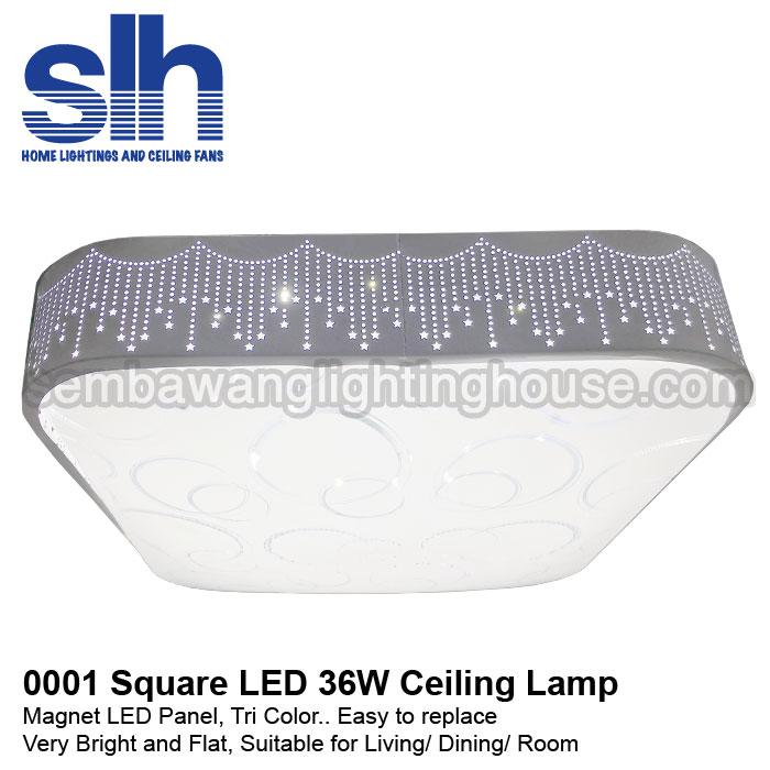 al-0001-a-led-36w-acrylic-ceiling-lamp-sembawang-lighting-house-.jpg