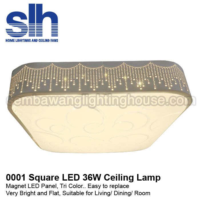 al-0001-b-led-36w-acrylic-ceiling-lamp-sembawang-lighting-house-.jpg