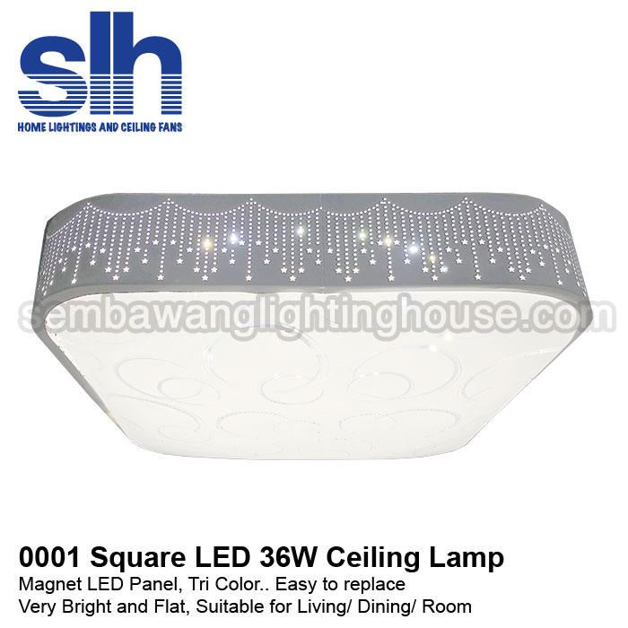 al-0001-c-led-36w-acrylic-ceiling-lamp-sembawang-lighting-house-.jpg