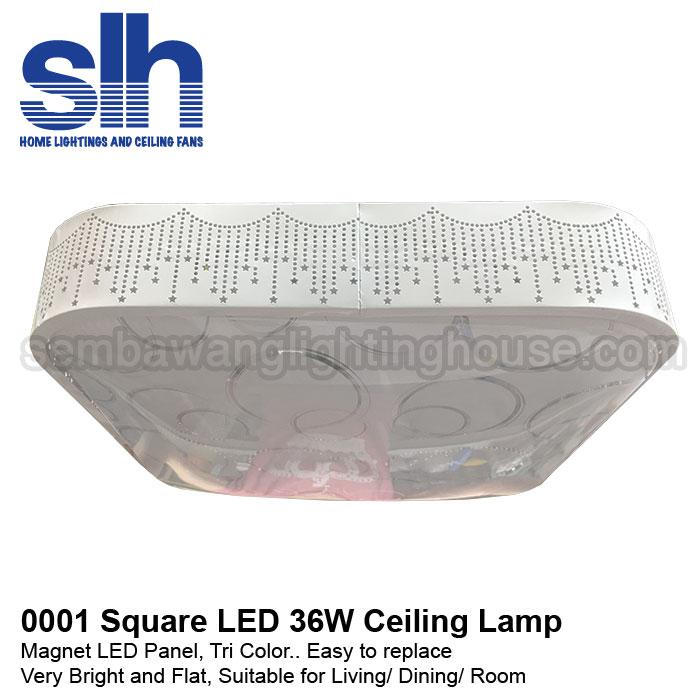 al-0001-d-led-36w-acrylic-ceiling-lamp-sembawang-lighting-house-.jpg