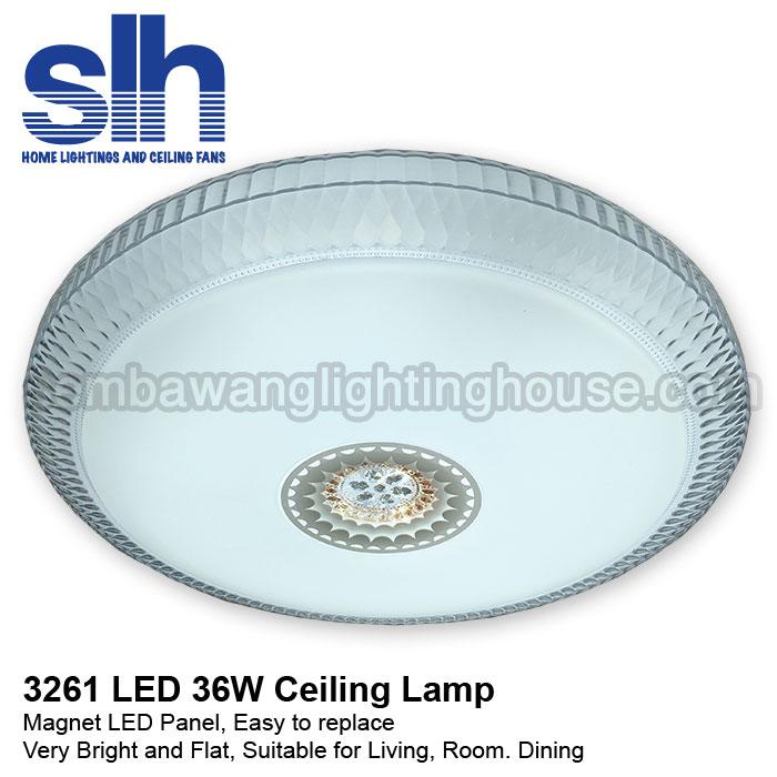 al-3261-a-led-36w-acrylic-ceiling-lamp-sembawang-lighting-house-.jpg