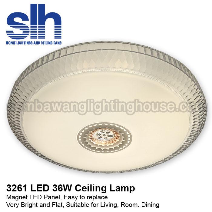 al-3261-b-led-36w-acrylic-ceiling-lamp-sembawang-lighting-house-.jpg