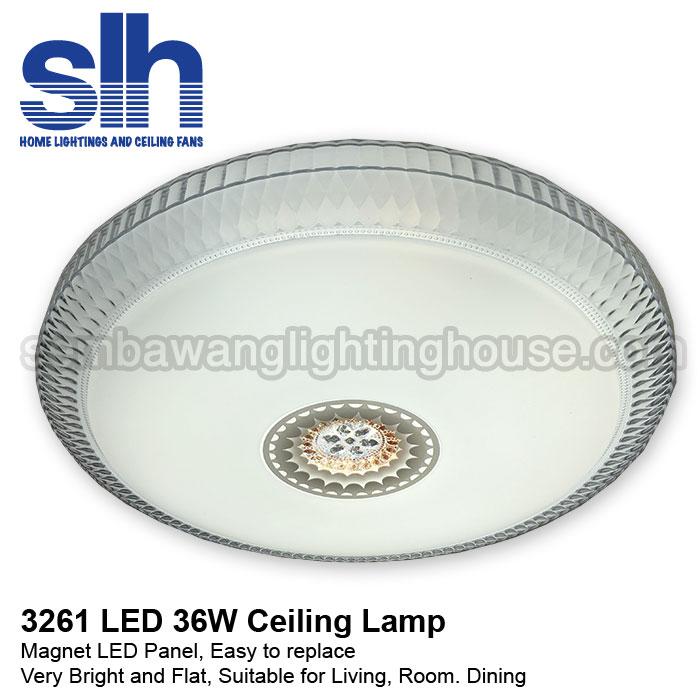 al-3261-c-led-36w-acrylic-ceiling-lamp-sembawang-lighting-house-.jpg