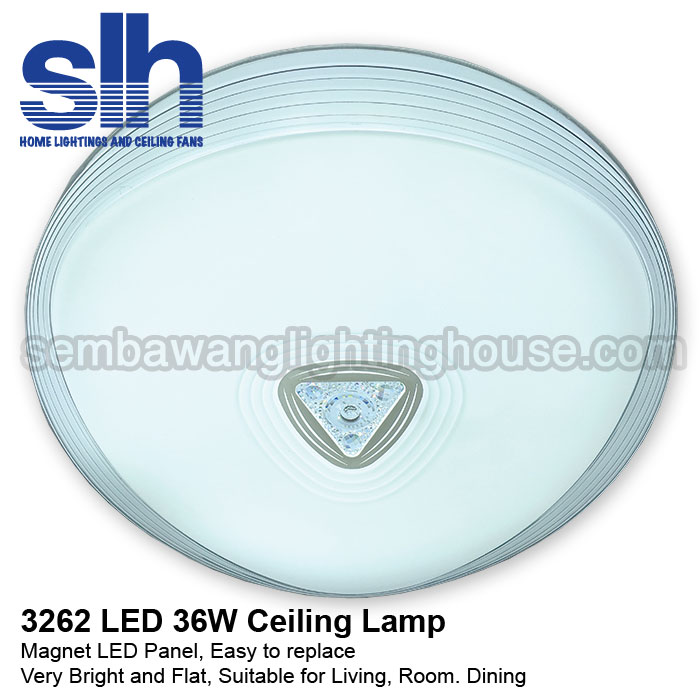 al-3262-a-led-36w-acrylic-ceiling-lamp-sembawang-lighting-house-.jpg