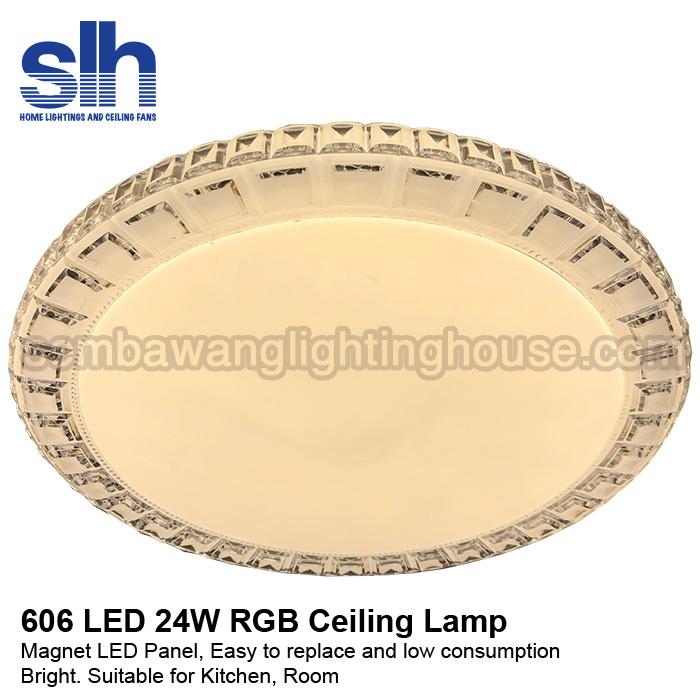 al-606-b-led-24w-acrylic-ceiling-lamp-sembawang-lighting-house-.jpg