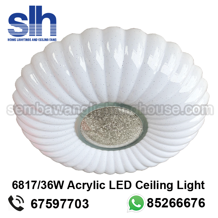 al-6817-acrylic-ceiling-light-sembawang-lighting-house-.png