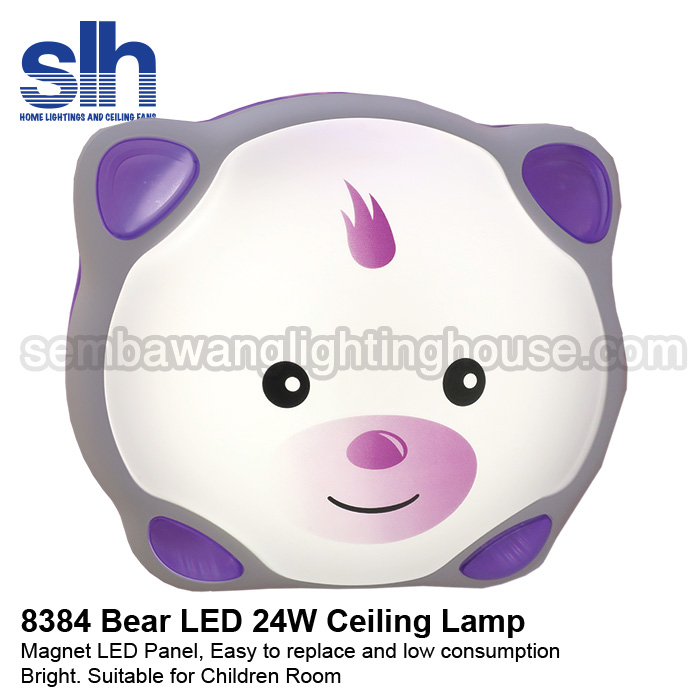 al-8384-bear-a-led-children-acrylic-ceiling-lamp-sembawang-lighting-house-.jpg
