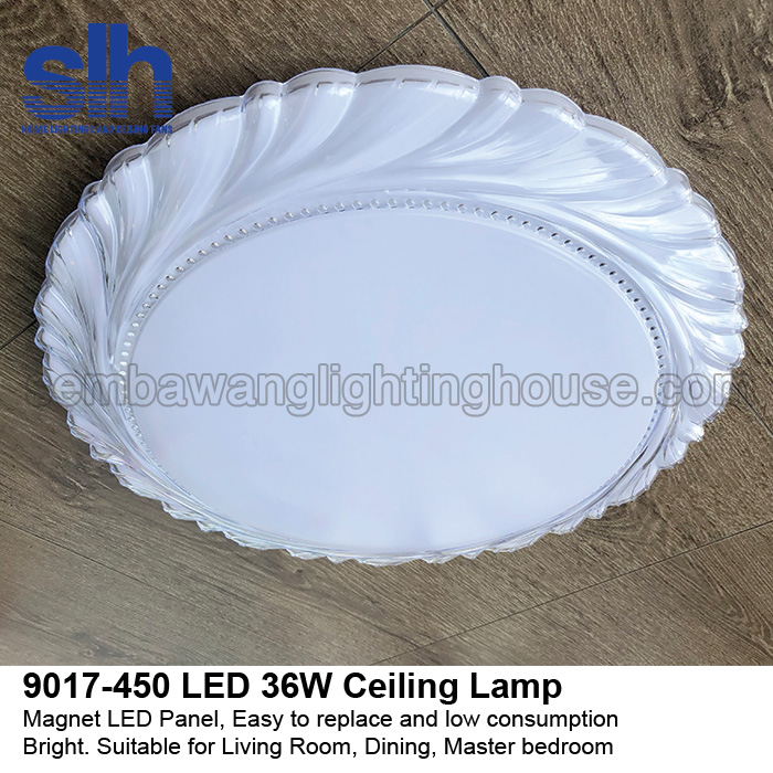 al-9017-450-b-led-36w-acrylic-ceiling-lamp-sembawang-lighting-house-.jpg