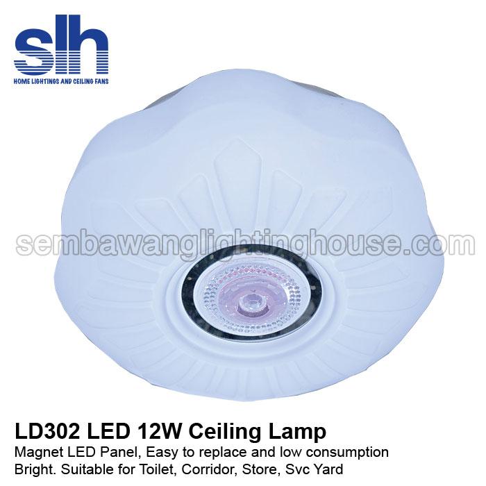 al-ld302-a-led-12w-acrylic-ceiling-lamp-sembawang-lighting-house-.jpg