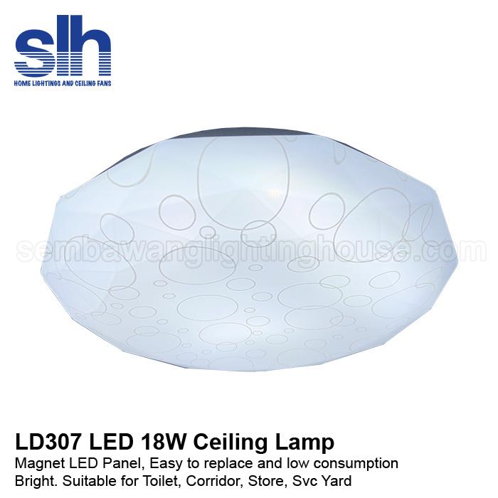al-ld307-a-led-18w-acrylic-ceiling-lamp-sembawang-lighting-house-.jpg