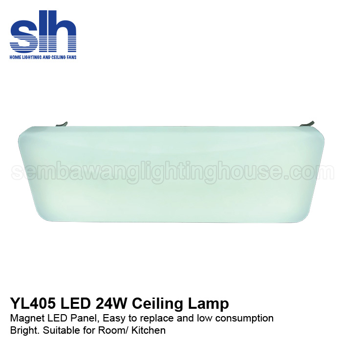 al-yl405-a-led-24w-acrylic-ceiling-lamp-sembawang-lighting-house-.jpg