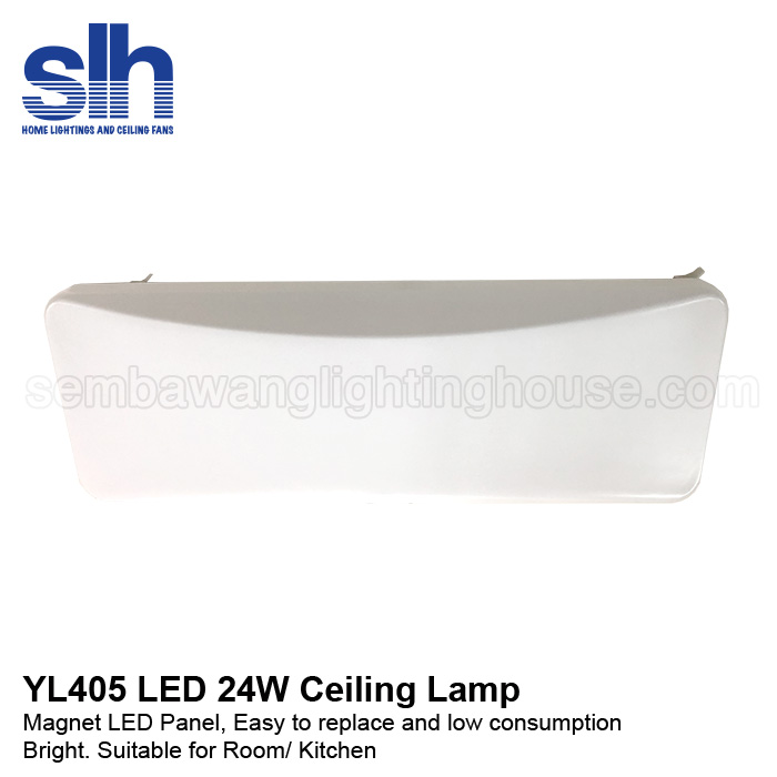 al-yl405-b-led-24w-acrylic-ceiling-lamp-sembawang-lighting-house-.jpg