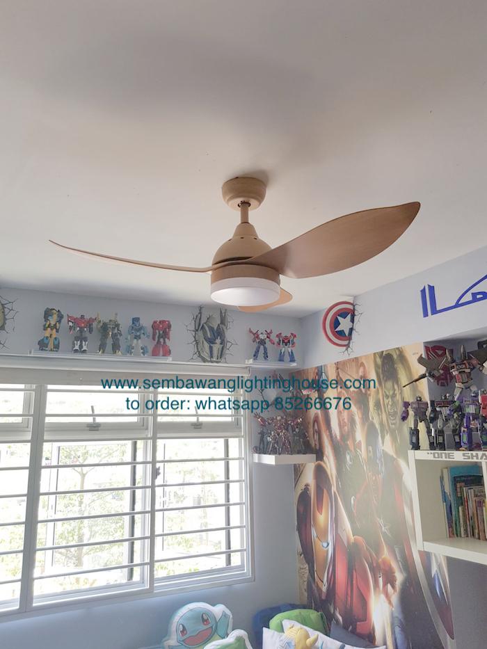 bestar-bs700-ceiling-fan-wood-sample-1-sembawang-lighting-house.jpg