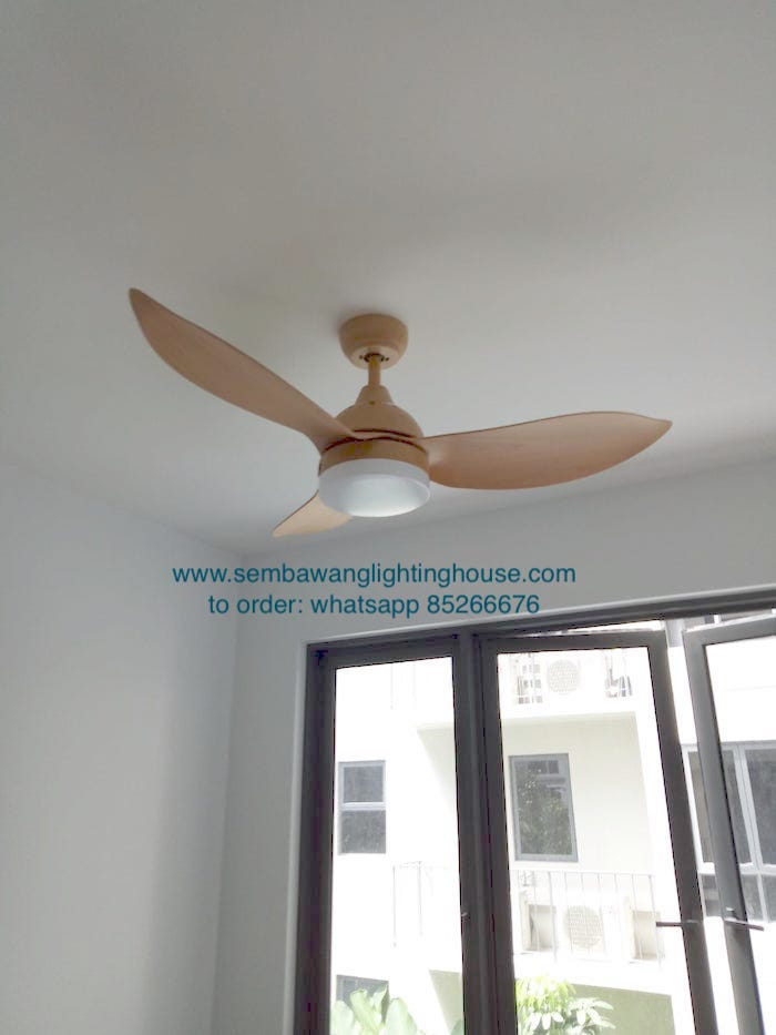bestar-bs700-ceiling-fan-wood-sample-4-sembawang-lighting-house.jpg