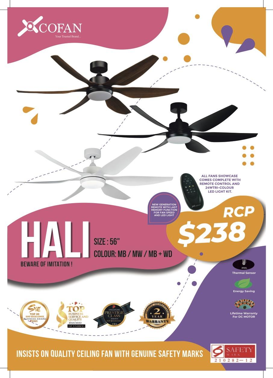 bestar-hali-ceiling-fan-brochure-sembawang-lighting-house.jpg