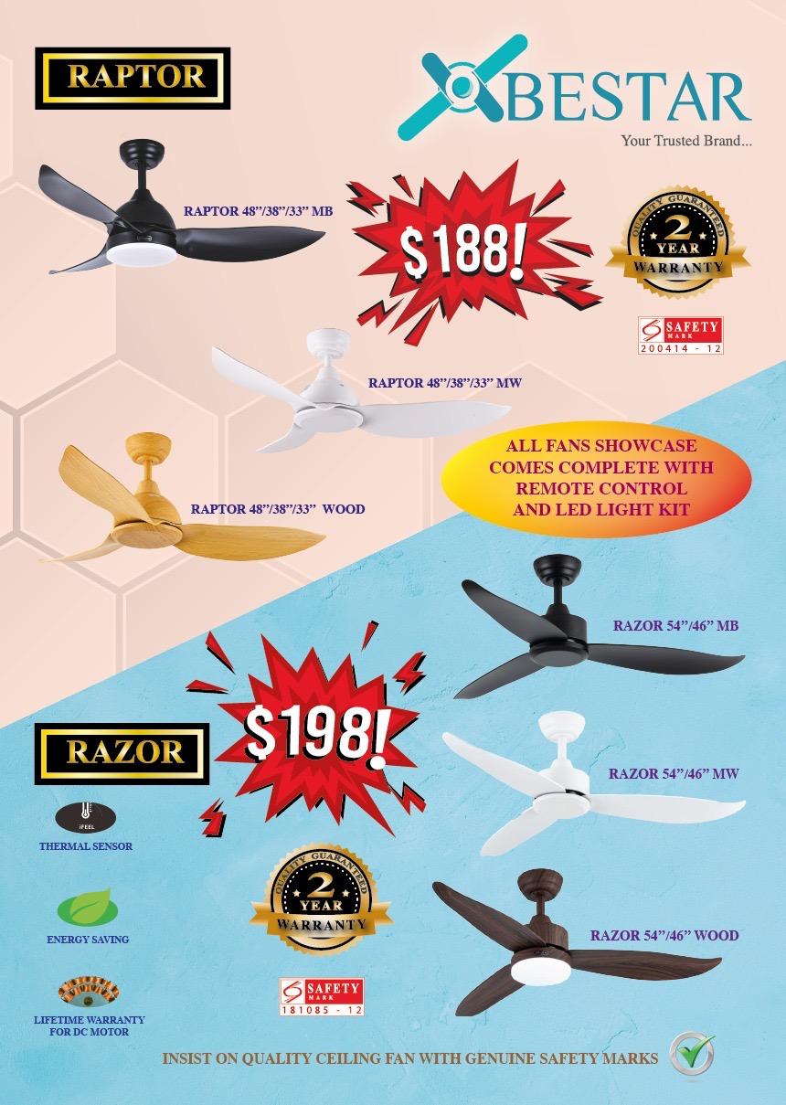 bestar-raptor-and-razor-ceiling-fan-2021.jpg