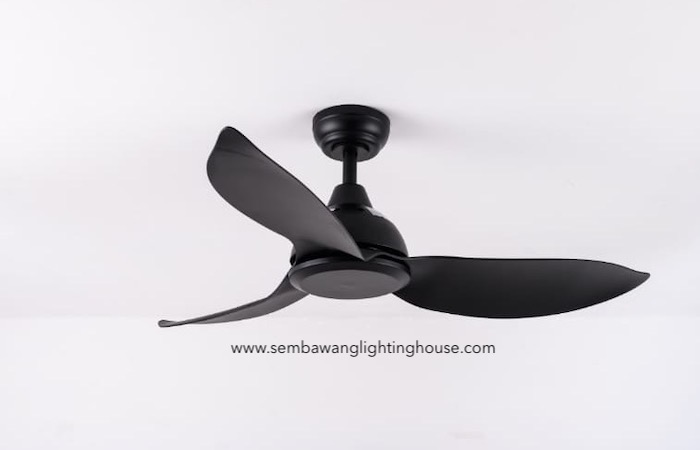 bestar-raptor-black-ceiling-fan-sembawang-lighting-house.jpg