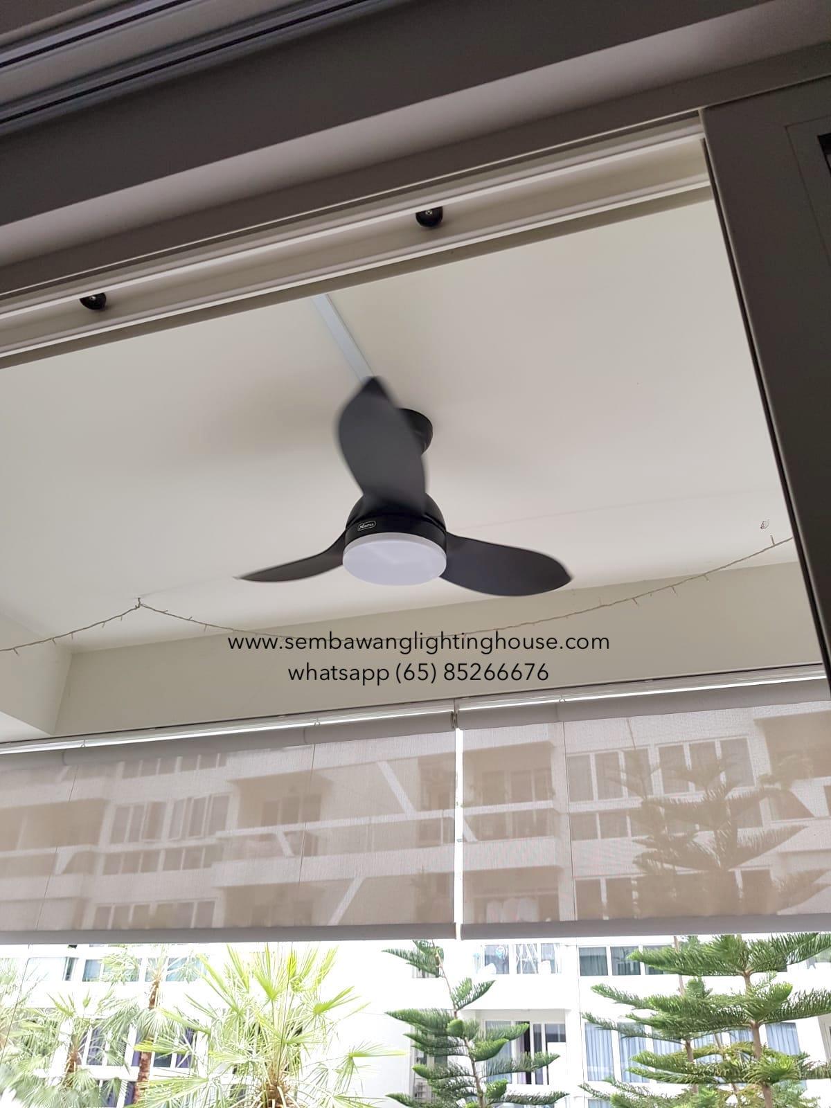 bestar-raptor-black-ceiling-fan-with-light-sembawang-lighting-house-01.jpg