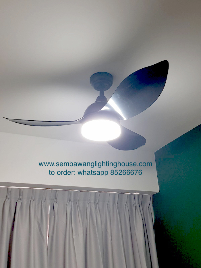 bestar-raptor-black-ceiling-fan-with-light-sembawang-lighting-house-02.jpg