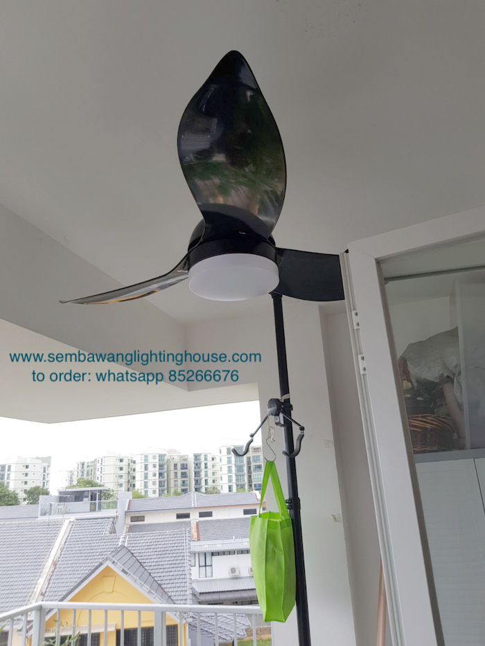 bestar-raptor-black-ceiling-fan-with-light-sembawang-lighting-house-03.jpg