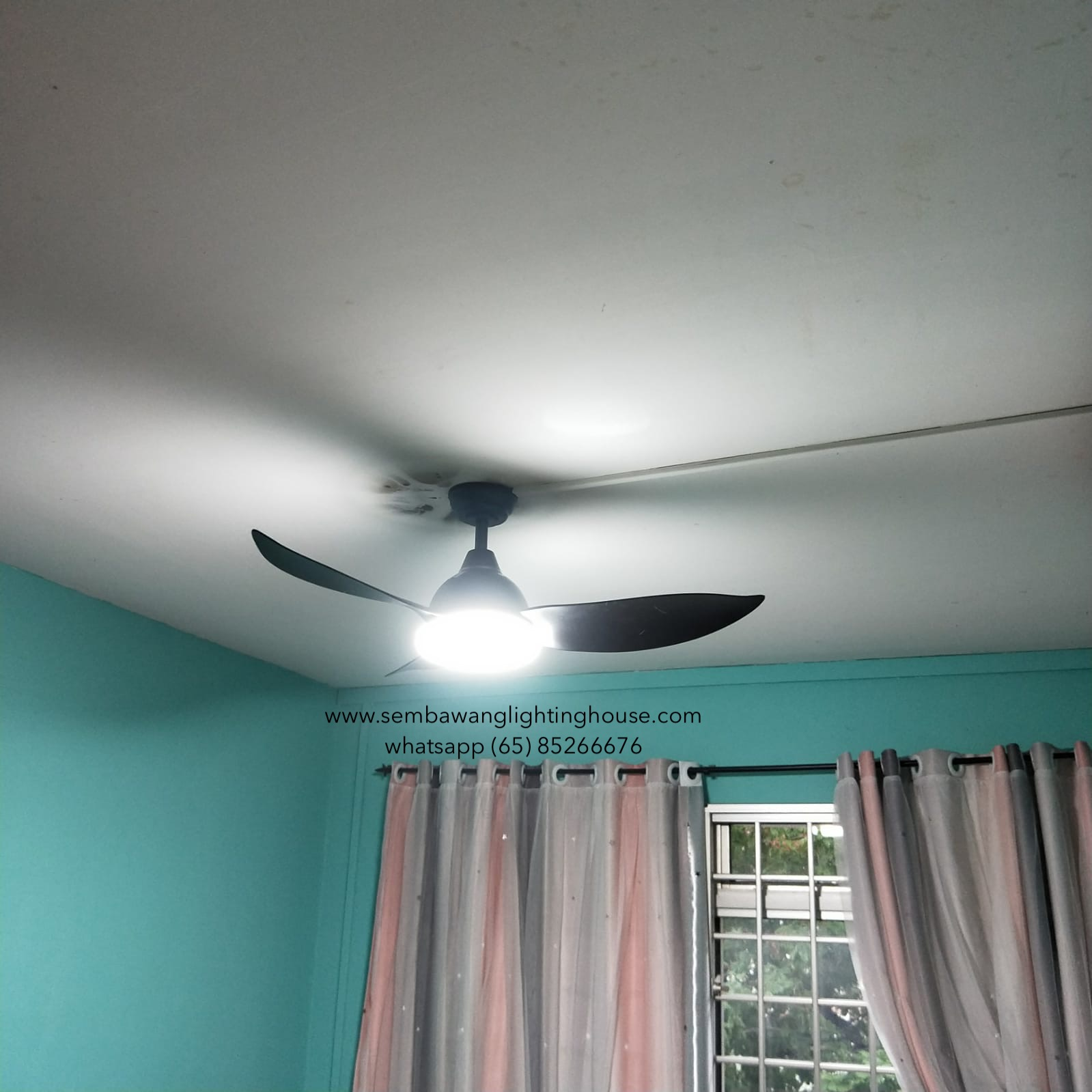 bestar-raptor-black-ceiling-fan-with-light-sembawang-lighting-house-04.jpg